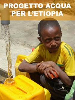 http://www.progettofamilia.org/progetti/africa/progetto-acqua-per-letiopia