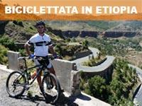 http://www.progettofamilia.org/wp-content/uploads/2017/03/Biciclettata-in-Etiopia-small-4.jpg