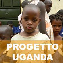 http://www.progettofamilia.org/wp-content/uploads/2017/05/PROGETTO-UGANDA.png