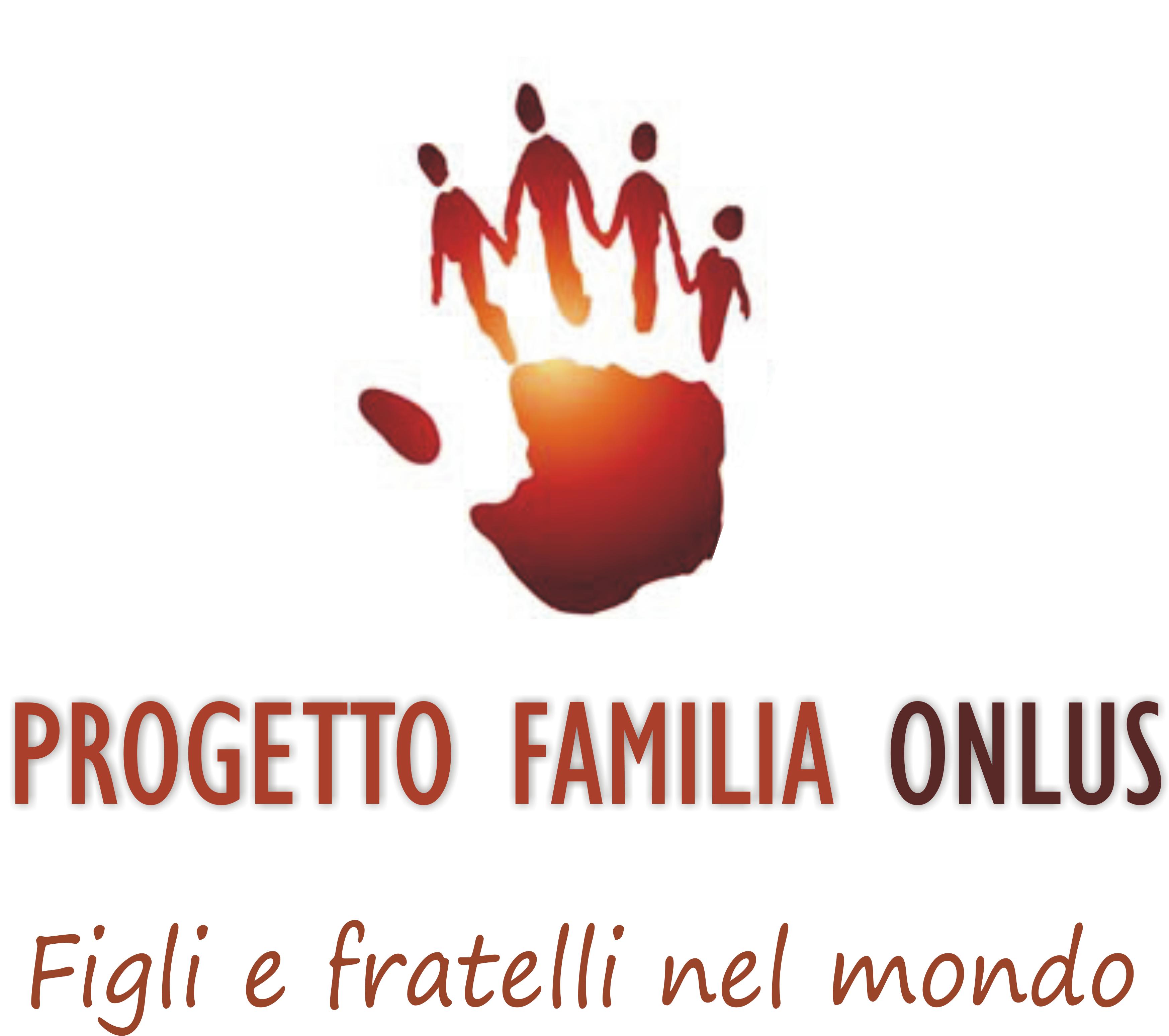 Progetto Familia Onlus