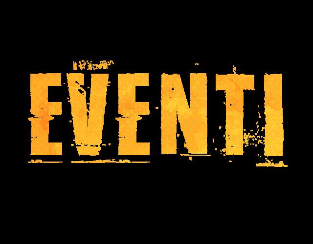 2018 Evento a Vigevano (PV)