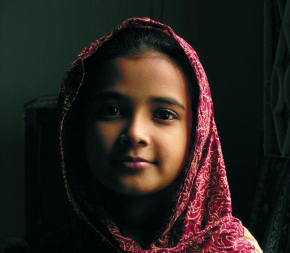 Inostri esordi in India